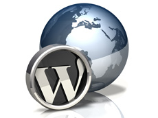 Альтернатива WordPress