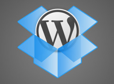 бэкап плагин для WordPress
