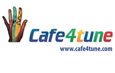 Cafe4tune