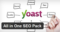 Миграция All In One SEO Pack - WordPress SEO