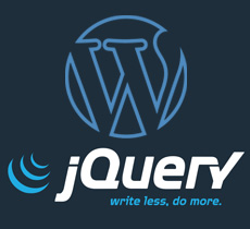 jQuery в WordPress