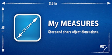 My Measures