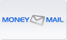 MoneyMail