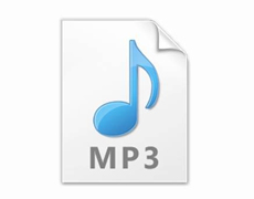 mp3 в wordpress