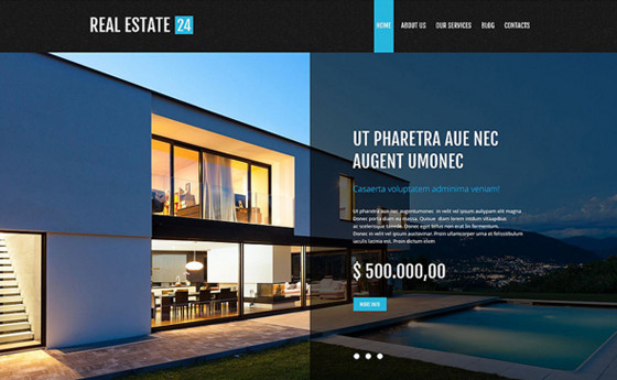 RealEstate24