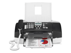 МФУ HP OfficeJet J3680