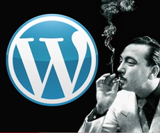 wordpress 3.1