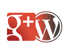 Wordpress и Google