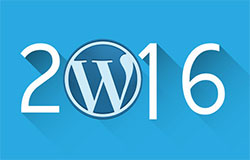 Лучшее WordPress Inside 2016